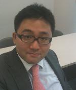 弁護士 今村幸正の画像