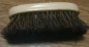 shoebrush